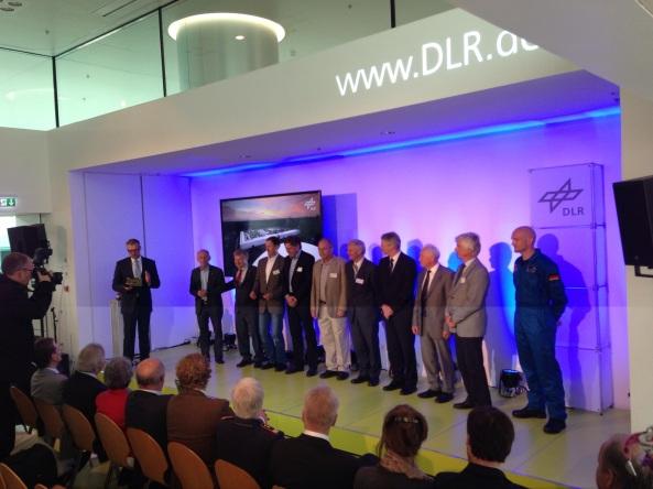 German Astros